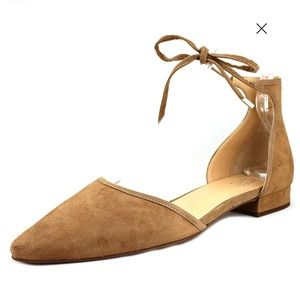 Franco Sarto Sybil Shoes